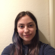 Melinda B., Babysitter in Woodland Hills, CA with 5 years paid experience