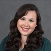 Hannah R. - Shreveport Babysitter