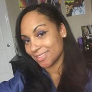 Allison H. - Opelousas Care Companion