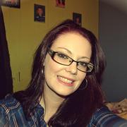 Darlene D. - Middlesboro Babysitter