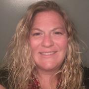 Jessica P. - Shepherdsville Babysitter