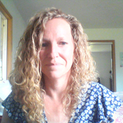 Lisa R., Babysitter in Mountain View, HI with 30 years paid experience