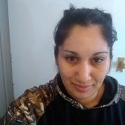 Nicole A. - Bakersfield Pet Care Provider