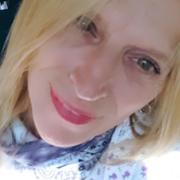 Maria N., Care Companion in Cedar Knolls, NJ with 10 years paid experience
