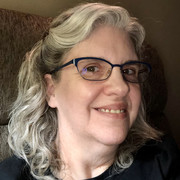 Julie L., Babysitter in Council Blfs, IA with 37 years paid experience