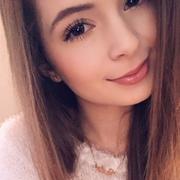 Anna M. - Canton Babysitter