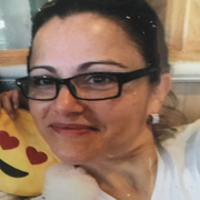 Cecilia S., Babysitter in San Diego, CA with 6 years paid experience