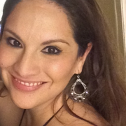 Vanessa A., Babysitter in Hampton Falls, NH with 1 year paid experience