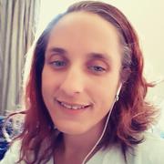 Stephanie P. - Casa Grande Nanny