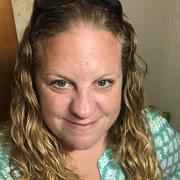 Stephanie O. - Findlay Babysitter