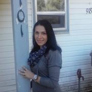 Deanna H. - Oakhurst Pet Care Provider