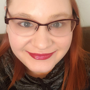 Megan T., Babysitter in Belleville, MI with 6 years paid experience