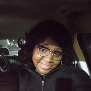Lakeshia N., Care Companion in Katy, TX with 6 years paid experience