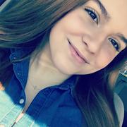 Hailie S. - Grovetown Babysitter