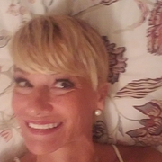 Jodi B., Pet Care Provider in Boynton Beach, FL with 22 years paid experience