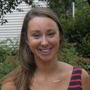 Emily D. - Boston Babysitter
