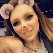 Amanda L., Babysitter in Marble Falls, TX with 3 years paid experience