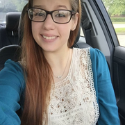 Haley J. - Gonzales Babysitter