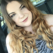 """Cara W. - Simi Valley <span class=""""translation_missing"""" title=""""translation missing: en.application.care_types.child_care"""">Child Care</span>"""