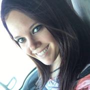 Samantha L. - Staley Babysitter