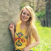 Abby K. - Chicago Babysitter