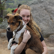 Aleigha D. - Cumming Pet Care Provider