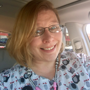 Sarah T., Care Companion in Cincinnati, OH with 5 years paid experience