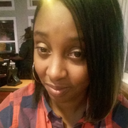 Tiffany L., Nanny in Decatur, GA with 5 years paid experience