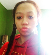 Lauren B. - Des Moines Babysitter