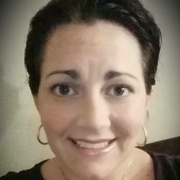 Talia R., Pet Care Provider in Jacksonville, FL with 8 years paid experience
