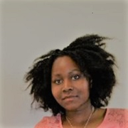 Seabelo M., Babysitter in Charleston, WV with 5 years paid experience