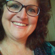 Eunice P., Care Companion in Dayton, VA with 30 years paid experience