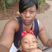 Rakhettie L., Babysitter in Conway, SC with 8 years paid experience