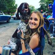 Sara W. - Whitehall Pet Care Provider