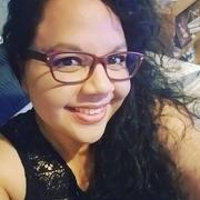 Michelle H. - Albuquerque Pet Care Provider