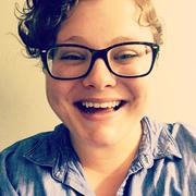 Melissa L. - Corvallis Pet Care Provider
