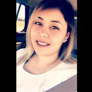 Jessica V. - Santa Maria Babysitter