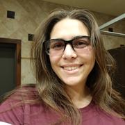 Samantha N. - Ukiah Babysitter