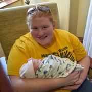 Helen H. - Altoona Babysitter