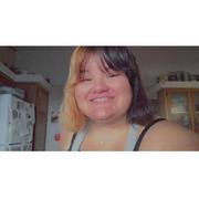 Esperanza M., Babysitter in Bullhead City, AZ with 1 year paid experience