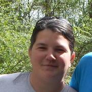 Amanda C. - Ariton Care Companion