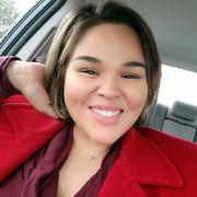 Marissa E. - Houston Babysitter