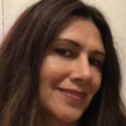 Maria T. - Irvington Babysitter