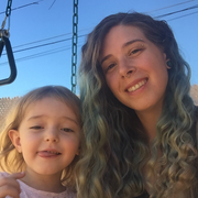 Danielle C., Babysitter in Phoenix, AZ with 2 years paid experience