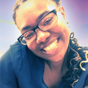 Destiny B., Babysitter in Moreno Valley, CA with 1 year paid experience