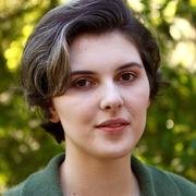 Chloe D. - Portland Babysitter