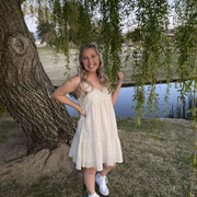 Kailey S., Child Care in Victorville, CA 92392 with 2 years of paid experience