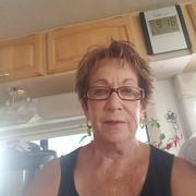 Lorraine R. - Yuma Care Companion