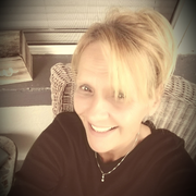Brenda P., Care Companion in Saint Petersburg, FL 33713 with 25 years paid experience