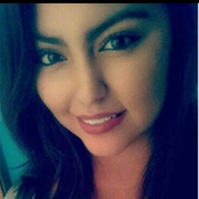 Estrella L., Care Companion in Las Cruces, NM with 3 years paid experience
